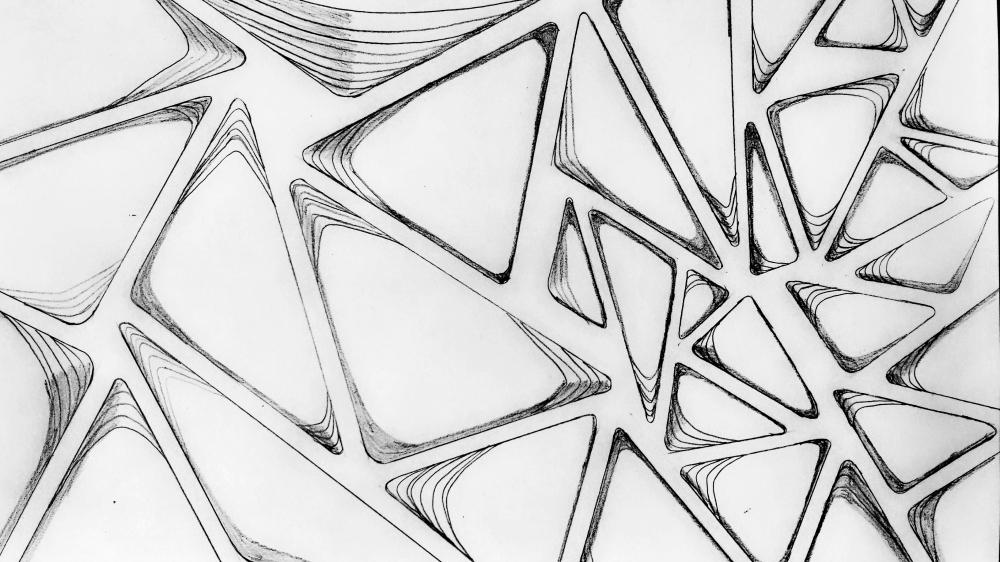 fluid_shapes